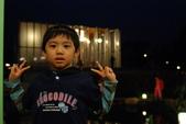 寶寶1歲4個月九族清境台中之旅:DSC_8788.JPG