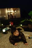 寶寶1歲4個月九族清境台中之旅:DSC_8790.JPG