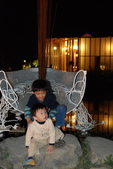 寶寶1歲4個月九族清境台中之旅:DSC_8796.JPG