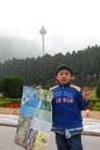 寶寶1歲4個月九族清境台中之旅:DSC_8797.JPG