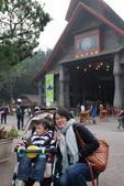 寶寶1歲4個月九族清境台中之旅:DSC_8798.JPG