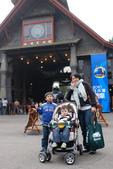 寶寶1歲4個月九族清境台中之旅:DSC_8802.JPG