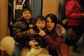 寶寶1歲4個月九族清境台中之旅:DSC_8776.JPG