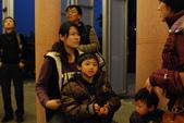 寶寶1歲4個月九族清境台中之旅:DSC_8777.JPG