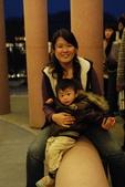 寶寶1歲4個月九族清境台中之旅:DSC_8778.JPG