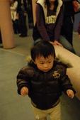 寶寶1歲4個月九族清境台中之旅:DSC_8779.JPG
