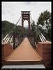 康濟吊橋1