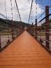 康濟吊橋3