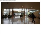 北海道~前往函館機場:前往國際線