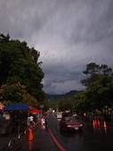 【苗栗縣】南庄:雨後的清澈感