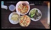 小盤主義:Dinner829