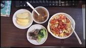 小盤主義:Dinner828