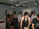 11月7日天蠍座慶生會:ap_F23_20091109021940234.jpg