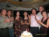 11月7日天蠍座慶生會:ap_F23_20091110070040425.jpg