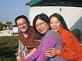蘿蔔家族初三大溪團拜 :ap_F23_20110206010452492.jpg
