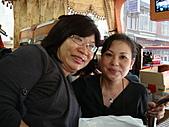 10月16日新竹一日遊:ap_F23_20101017115133154.jpg