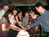 11月7日天蠍座慶生會:ap_F23_20091110080222620.jpg
