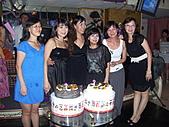 蘿蔔家族(處女座)慶 生會:ap_F23_20100829015227151.jpg