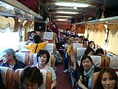 10月16日新竹一日遊:ap_F23_20101017115150388.jpg