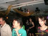 11月7日天蠍座慶生會:ap_F23_20091110110608261.jpg