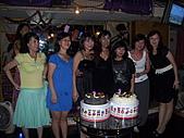 蘿蔔家族(處女座)慶 生會:ap_F23_20100829015247783.jpg