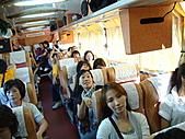 10月16日新竹一日遊:ap_F23_20101017115212530.jpg
