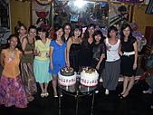 蘿蔔家族(處女座)慶 生會:ap_F23_20100829015255383.jpg