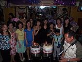 蘿蔔家族(處女座)慶 生會:ap_F23_20100829015424780.jpg
