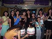 蘿蔔家族(處女座)慶 生會:ap_F23_20100829015509881.jpg