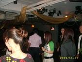 11月7日天蠍座慶生會:ap_F23_20091110111151743.jpg