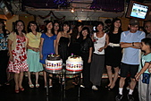蘿蔔家族(處女座)慶 生會:ap_F23_20100829032725276.jpg