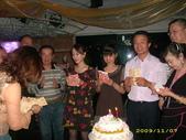11月7日天蠍座慶生會:ap_F23_20091110071955794.jpg