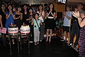 蘿蔔家族(處女座)慶 生會:ap_F23_20100829032728955.jpg