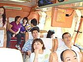 10月16日新竹一日遊:ap_F23_20101017115234778.jpg