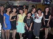 蘿蔔家族(處女座)慶 生會:ap_F23_20100829015904890.jpg