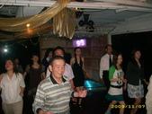 11月7日天蠍座慶生會:ap_F23_20091110112255183.jpg