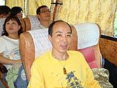 10月16日新竹一日遊:ap_F23_20101017115300206.jpg