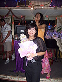 蘿蔔家族(處女座)慶 生會:ap_F23_20100829015718219.jpg