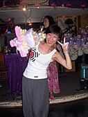蘿蔔家族(處女座)慶 生會:ap_F23_20100829015722840.jpg