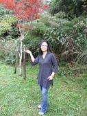 2011.11.18宜蘭遊 :SAM_0513.JPG