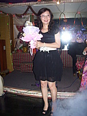 蘿蔔家族(處女座)慶 生會:ap_F23_20100829015742757.jpg