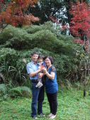 2011.11.18宜蘭遊 :SAM_0519.JPG