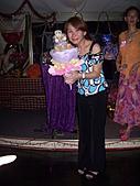 蘿蔔家族(處女座)慶 生會:ap_F23_20100829015751344.jpg