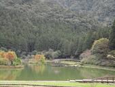 2011.11.18宜蘭遊 :SAM_0527.JPG