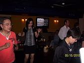 5月15日參加聚會  :ap_F23_20100517093905940.jpg