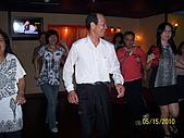 5月15日參加聚會  :ap_F23_20100517094024425.jpg