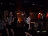 5月15日參加聚會  :ap_F23_20100517094102211.jpg