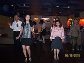 5月15日參加聚會  :ap_F23_20100517094153873.jpg