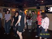 5月15日參加聚會  :ap_F23_20100517094222574.jpg