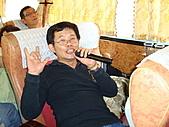 10月16日新竹一日遊:ap_F23_20101017115405157.jpg